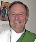 Dr. Edgar Ernest Tetrick age 77