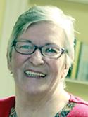 Virginia Aileen Martin, age 67