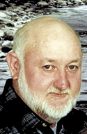 Wade Vollie Nelon, age 69