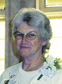 Shirley L. Bailey, age 69