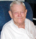 Billy L. Ford, age 88