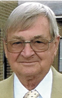 Billy Herman Lovelace, age 81