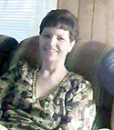 Linda Epley Blackwell, age 57