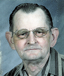 Johnny E. Bostic, age 76