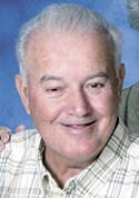 Doyle S. Brown, age 77