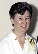 Frances Price Crain, age 76