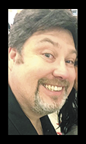David Daniel Jones, II, age 52 of Forest City