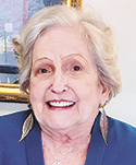Dianne Ray Morrow, age 73
