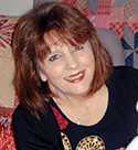 Glynda Morrow James, age 67