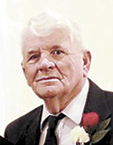 Grover Lee Keever, age 80