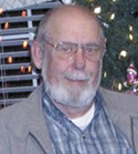 Jimmy Hawkins, age 77