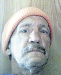Randy Lee Henson, age 60