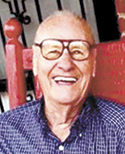 Tommy Ray Hutchins Sr., 88