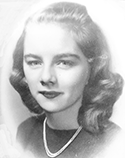 Jean Marie Dockray Pawelko, 91, of Lake Lure