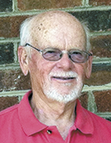 James Earl Gentry, age 88