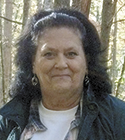 Joyce Frashier Jones, age 70