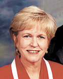 Linda Byrd Earley, age 73