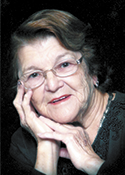 Peggy T. Mayse, age 86