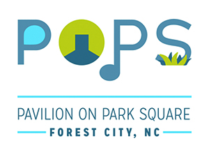 2019 POPS Summer Event Schedule