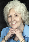 Diane Keeter Phillips, age 71