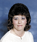 Diane Waters Pruett, age 64
