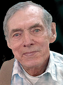 Robert R. Riley, 85