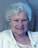 Ronelle McEntire Tuttle, 81