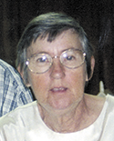Wilda Jo Harris Shults, age 71, of Rutherfordton