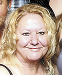 Diana D. Thompson, age 62