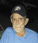 David Holloway White, age 73