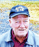 Gene Morrow White, Sr., 76