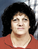 Laura Kay Wishon, age 66, of Forest City