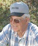 Mr. Edward Glen Womack age 78