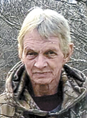 Johnny Sherrill Womick, age 62
