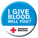 The Need For Blood Donors Beyond Critical...A Crisis!
