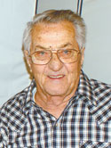 "Verl ""Max"" Conner, age 78"
