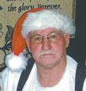 Lloyd Derreberry, 66