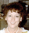 Janice Godfrey Crook, age 73