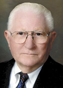 "Charles Hoyle ""Red"" Roper, age 77"