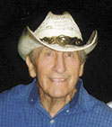 George P. Howell, age 68