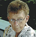 Doris Jean Riddle, age 70