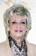 Mary Owings Shearon, 79