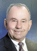 Billy Ray Koone, age 81