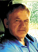 Calvin William Dixon, age 67