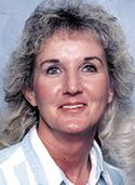 Carolyn Hardin Towery, age 68