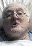 Curtis Babb, Sr., age 82