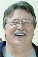 David Spencer Norris, Sr.,