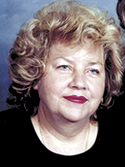 Patricia Diane Wright Keller, age 79