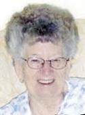 Dianne Florimo, age 91