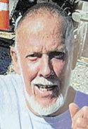 Donald Ervin Henderson, Sr., age 77